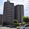 第16回 熊本地震の被害① エクスパンションジョイント1