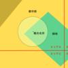 ポケモンGOの出現判定方法の予想(3)まとめ