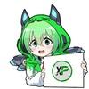 【みんなで投票!!】XPのバイナンス上場投票に参加しよう【上場投票開始!!】