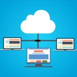 クラウド時代に必須となるセキュリティ、 CASB(Cloud Access Security Broker)