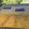 ハワイ王朝の歴史散歩