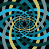 メランコリー漂うフルオン空間【Bitkit - Convoluted Universe】