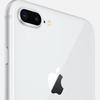 iPhone8 Plus予約完了