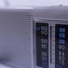 「AM放送がなくなるかも?」AMラジオ放送の廃止容認、FMに一本化。AM周波数を足すと「9」になる!?