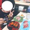外食 回転寿司