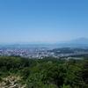 平成の時代に岩手で起きた4つの大きな地震。