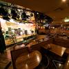 【オススメ5店】錦糸町・浅草橋・両国・亀戸(東京)にあるライブハウスが人気のお店