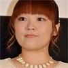 柳原可奈子さん  高畑裕太に対して 女性として怖い