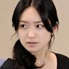池脇千鶴が「Jimmy アホみたいなホンマの話」に大竹しのぶ役で出演決定。