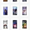 【Xiaomi Mi Band 4】ディスプレイのデザインを初期化。デフォルトデザインに戻す方法♪