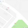 木津城山台六丁目(木津川市)