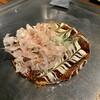 【新大阪駅近】京ちゃばな:久しぶりの関西お好み焼きと焼きそばを堪能するw