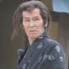 「日本のラストサムライが…」福本清三さん死去