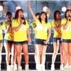 NMB48 が京セラドームで女子会?!