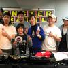 MONSTER DJ BATTLE 2016結果報告!!動画公開!!