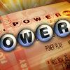 宝くじ「パワーボール」で、カジノではあり得ない賞金1760億円の当選者が出た!