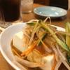 新宿の壱番館でちょい呑み♪♪