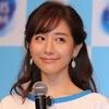 田中みな実が高級車レクサスで大物女優感、でも米倉涼子には敵わなかった