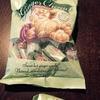 【トレジョ】オススメのショウガキャンディ