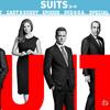 Amazonプライムおすすめ! 海外ドラマ「SUITS/スーツ」がくっそ面白い! ソシャゲのお供に!
