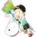 nikuyoshiのブログ