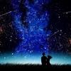 しし座流星群2017 ピークの日時と天気が気になる!