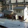 防災 地震耐久試験 E-ディフェンス