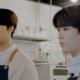 【NCT】nct127 ジャニとジェヒョンのバリスタ体験♡こんなカフェあったら毎日通うだろ...