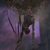 【ブラッドボーン攻略】新米狩人の初見攻略の記録#7(隠し街ヤハグル〜再誕者撃破)