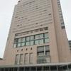 シェラトングランドホテル広島の客室カテゴリとお部屋の特徴・アップグレードや3人泊の詳細