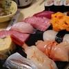 【ダイエット24週目】食事内容とおやつ
