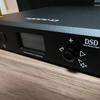 【レビュー】コスパ最強の小型USB DAC 「Topping D50」が高音質だし便利だし安いしで超オススメ