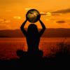 波動的に責任を持つとは・地球環境を憂慮するよりやるべき事~エイブラハムの動画から
