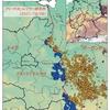 【アフリカ豚熱】 ドイツ、ポーランド国境から100kmへジャンプ 【ASF, アフリカ豚コレラ】