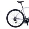 700Cタイヤの折りたたみロードバイク5LINKS MUSASHI/Rが凄い!