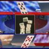 【第3期Mathpower杯】2回戦-3 カステラ-ジャッカル