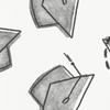学校卒業後すぐに CEO になる場合 - 3人のシードステージ起業家からのアドバイス (Sequoia Capital)