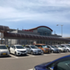 東京行きに新幹線を使ってる能代市周辺の民に告げる。これからは大館能代空港を使いたまへ。