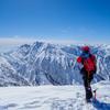 筆者が登山やカメラの情報源にしているサイト、ブログまとめ