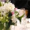 結婚式を一生忘れないものにする演出とスピーチ