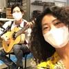 土浦のアトレで演奏しました♪