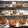 パエリア専門 ファロデルポニエンテ 淀屋橋さんはスペイン菓子の宝庫だった まるでスペインにお菓子旅行に行った気分