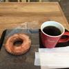【モーニング】ひとりでコーヒー飲みたくなることについて。