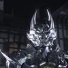 『絶狼<ZERO> -DRAGON BLOOD-』第1話感想、「さらに進んだVFX技術による映像が美しい」