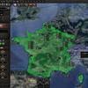 HoI4:[初心者向け]フランスでファシストドイツを打倒する