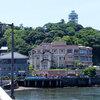 ヤフオクの飯田GHD江の島アイランドチケットについて気になったこと