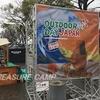 OUT DOOR DAY JAPAN(アウトドア デイジャパン)2017