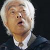 チキンアタックのCGがスゴイ!日本人ヨーデル歌手で次は映画化?