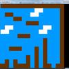 2Dアクションゲームの簡易衝突判定入門