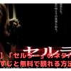 【映画】「セルラー」のネタバレなしのあらすじと無料で観れる方法の紹介